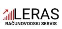 Računovodske storitve - računovodski servis Leras d.o.o.
